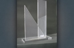 Catálogo n.º 2010-09