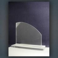 Catálogo n.º 2010-11