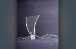 Catálogo n.º 2010-12