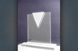 Catálogo n.º 2010-16