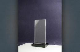 Catálogo n.º 2010-18